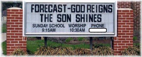 [forecast_church_sign.jpg]