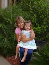 Nana and Ada