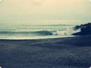 By Vf .