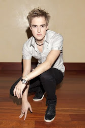 Biografia Tom Fletcher
