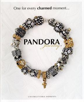 Beads, Bracelets, Rings,