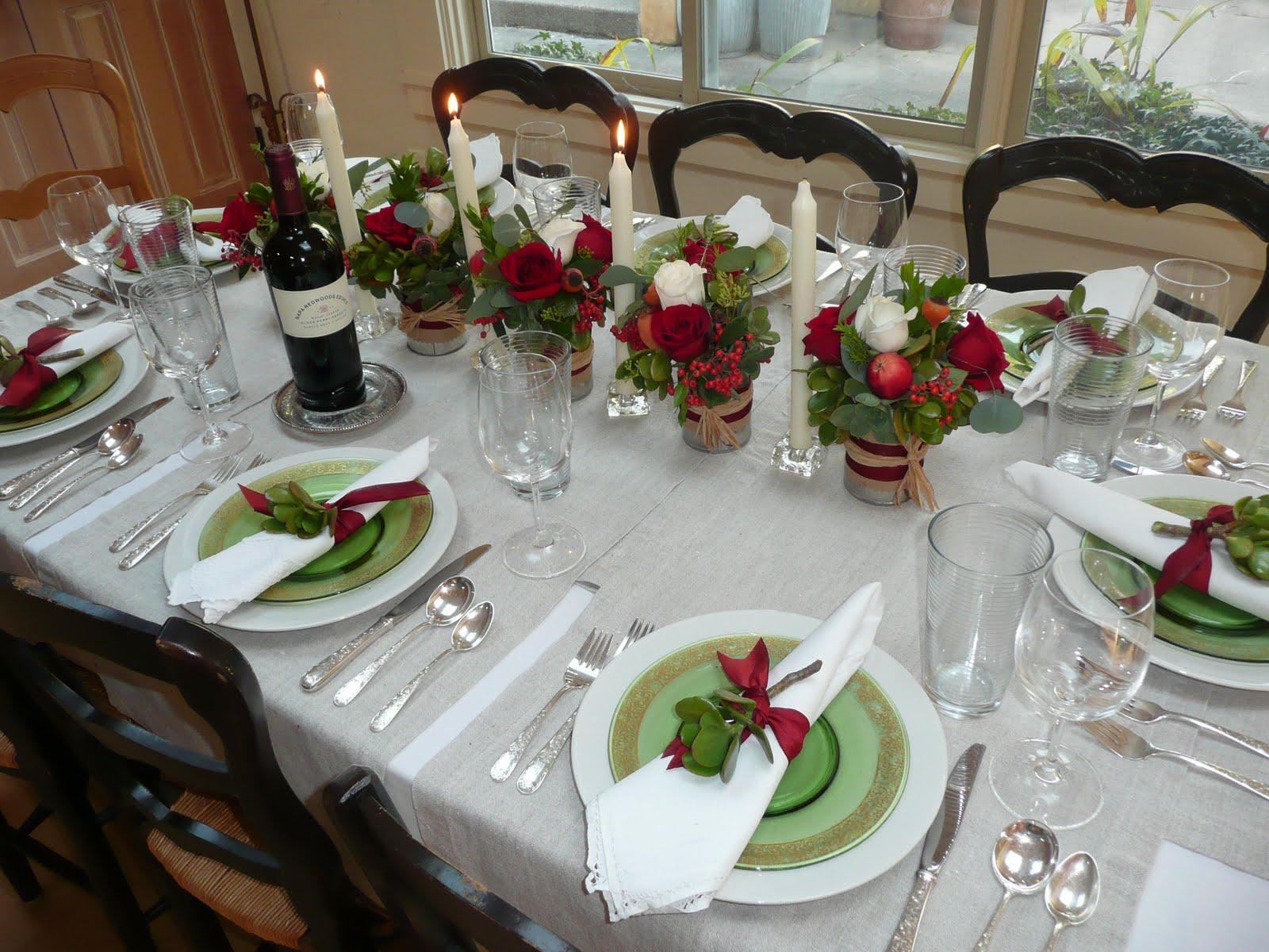 Cecilie Starin Style Diy Festive Succulent Arrangements