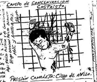 EL ARCHIVO DEL CHIVA  - Página 7 TOR1