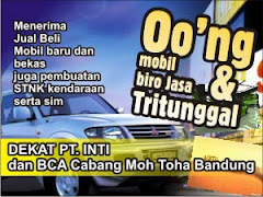 Cari  Mobil