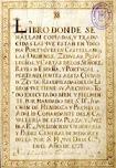 ARCHIVO GENERAL DE CEUTA