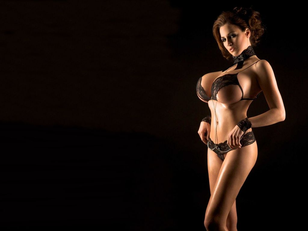http://1.bp.blogspot.com/_hf3EvKw1X-E/TPYTv_hiYYI/AAAAAAAABTE/rHlCiWZghHk/s1600/Jordan_Carver_Wallpaper__yvt2.jpg