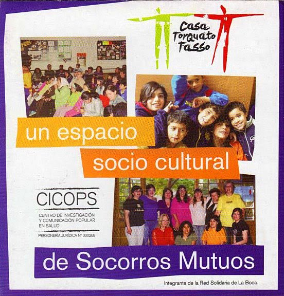 www.casatorquatotasso.org.ar