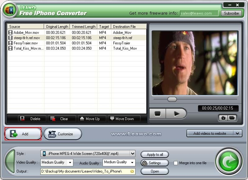 Convert YouTube Videos to MP3, MP4 - YouTube to MP3 Converter