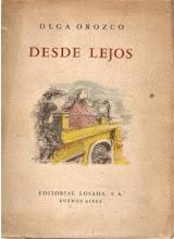 Desde lejos (1946)