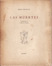 Las muertes (1951)