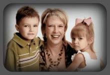 My Children...