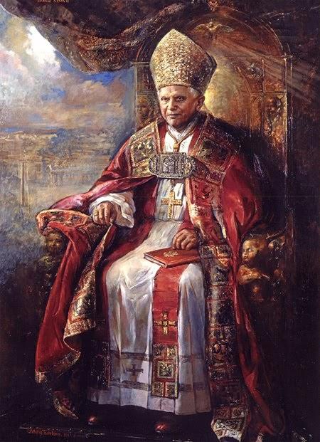 Missa gregoriana no mundo ora o de jesus ou ora o do cora o socci qualcuno rema contro il - Divo barsotti meditazioni ...