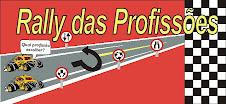 Rally das Profissões