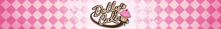 Dolly´s Cake