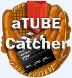 descargar atube catcher gratis en espanol completo