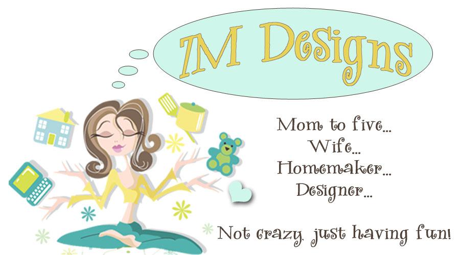 7M Designs Designers