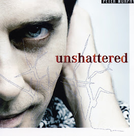 Unshattered ( Peter Murphy )