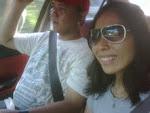 ME & ARIEF YYGKU