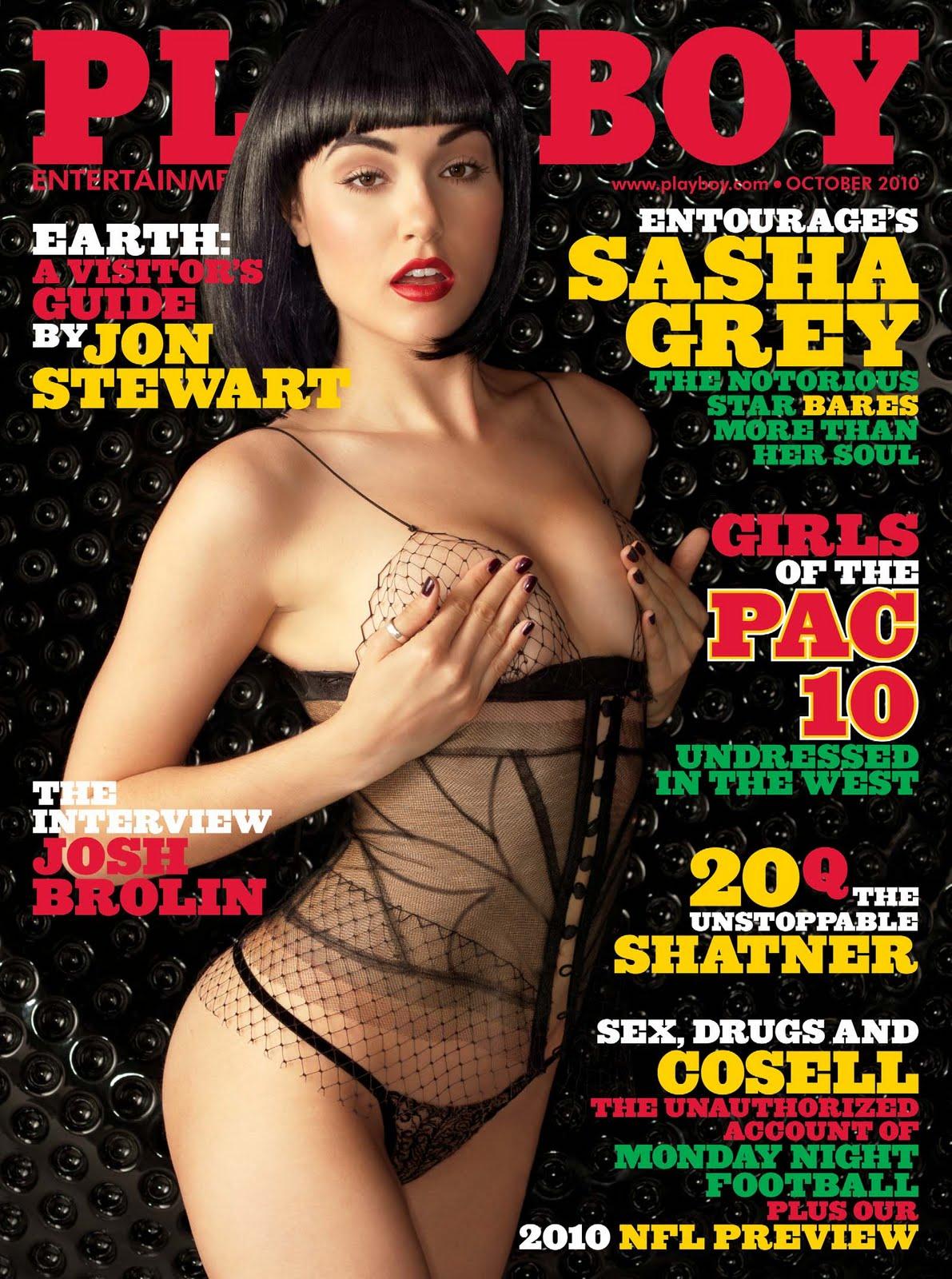 http://1.bp.blogspot.com/_hgE4GNsyu6g/TJtduoD5MXI/AAAAAAAACdg/HdzWQ03ZBJA/s1600/SashaGrey_Playboy_Oct20101_123_22lo.jpg