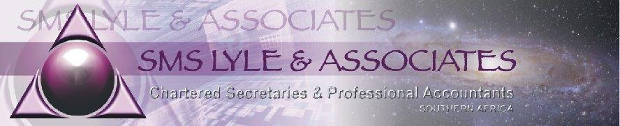 SMS Lyle & Associates