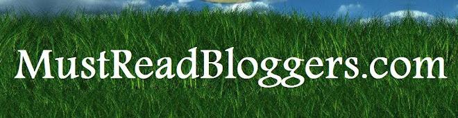 MustReadBloggers.com