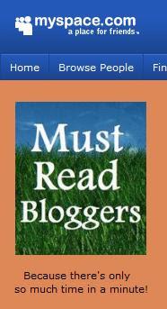 myspace/mustreadbloggers