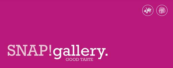 SNAP! Gallery