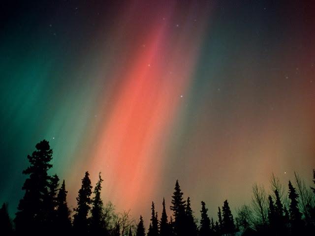 http://1.bp.blogspot.com/_hgbBtPCMHG8/TSupIVzuqDI/AAAAAAAASyM/d6l_8J8PPvU/s1600/13_Aurora_Borealis%252C_Northern_Lights%252C_Alaska.jpg