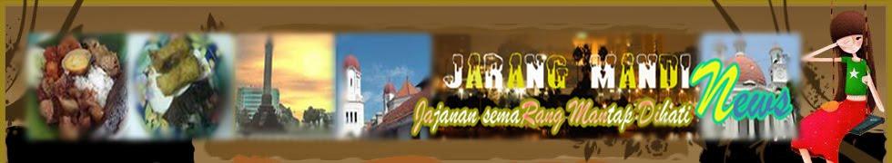:: Kuliner Semarang ::