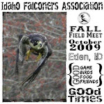 Idaho Falconers Association