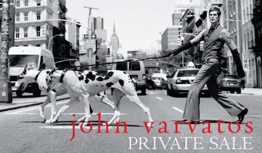 [JV.Private.Sale.F08.Perry.Spread copy]