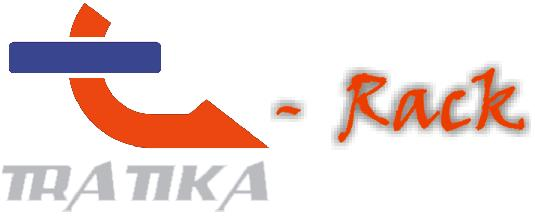 TRATIKA COMPUTER (TRATIKA INDONESIA GROUP)