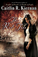 The_Red_Tree_Kiernan_cover