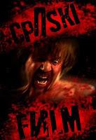 Srpski Film 2009 Serbian Film poster