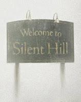 Silent Hill immagine