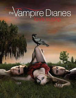 The Vampire Diaries immagine