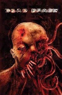 Dead Space 2 image immagine