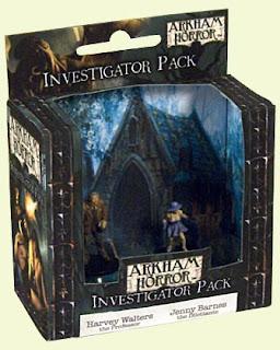 Arkham_Horror_mini_investigators_box_image_immagine