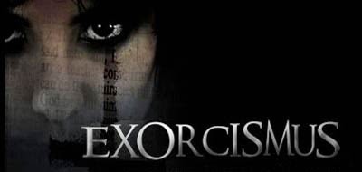 Exorcismus Filmax teaser poster