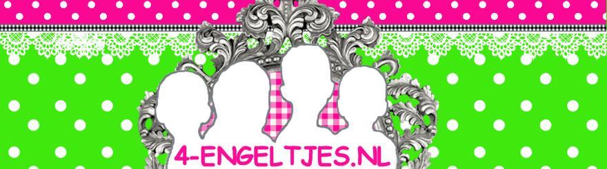 4-ENGELTJES.NL