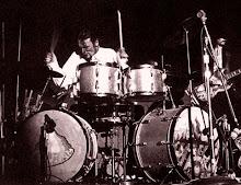 Drumkit lessons