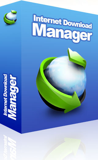Internet Download Manager 5.18 build 4 + Portable + Silent Install [MediaFire]