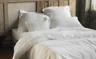 Organic Bed Sheets Twin