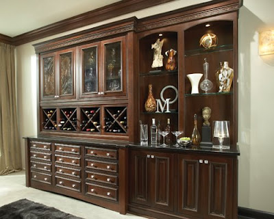 kitchen and residential design even more fun new stuff from medallion cabinetry. Black Bedroom Furniture Sets. Home Design Ideas