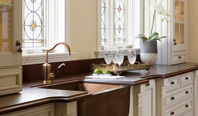 Stainless Steel Kitchen Sinks With Slim Rim