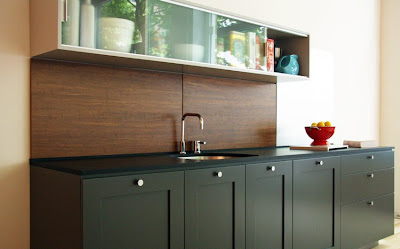Kitchen Cabinet Dealers In South Eastern Ma