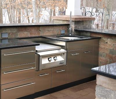 Inch Deep Kitchen Sinks Single Bowl