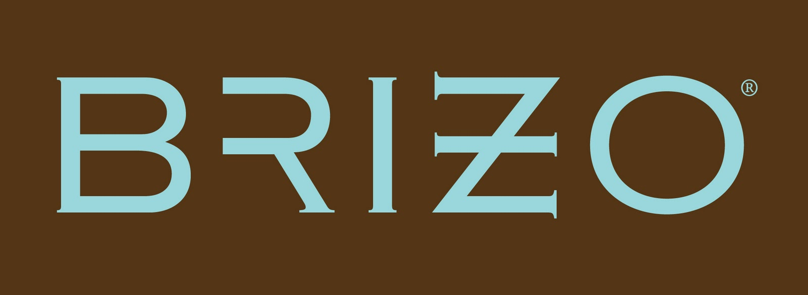 Kitchen and Residential Design: Hey! Wanna win a Brizo faucet?