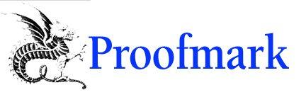 Proofmark