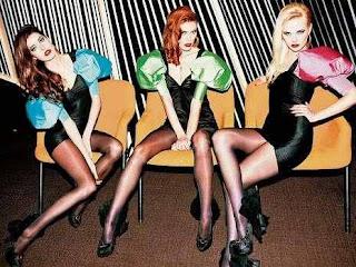 marie nasemann bonnie strange band rio girls